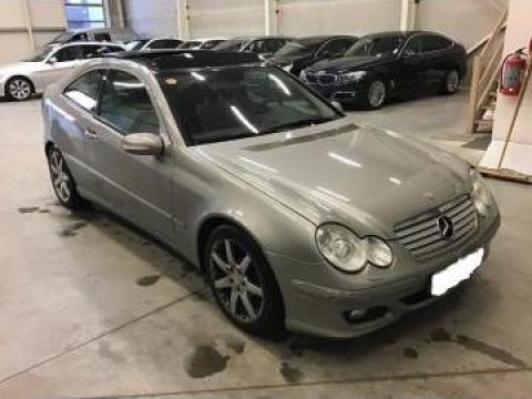 Finantare achizitie auto
