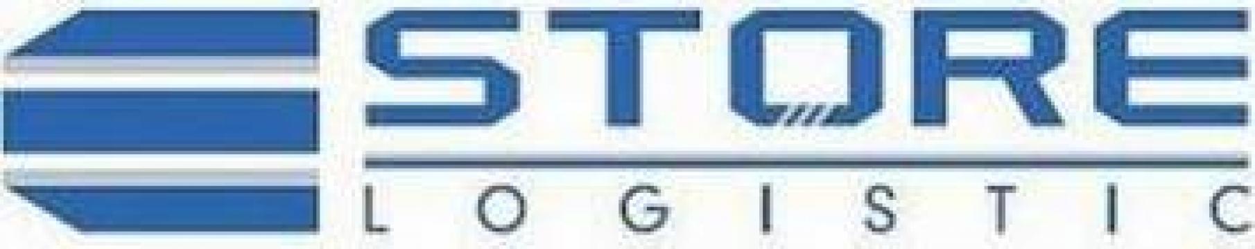 Finantari rambursabile pentru echipamente IT si software