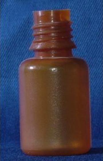 Flacoane din polipropilena