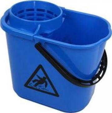 Galeata pentru curatenie 14 litri