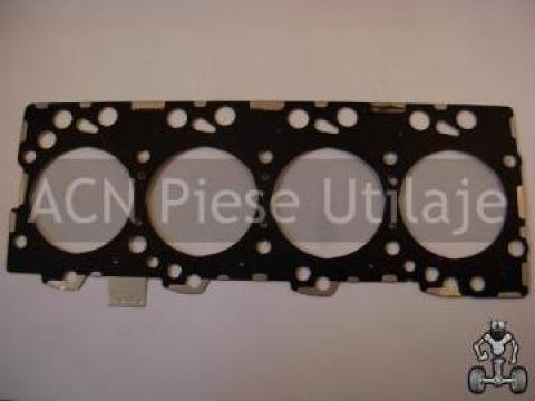 Garnitura de chiuloasa tractor Case Quantum 95C, 95F, 95N