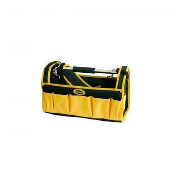 Geanta pentru scule Strend Pro TB-3001, 12 buzunare