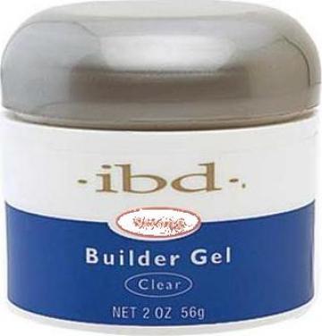 Geluri UV, IBD, import America