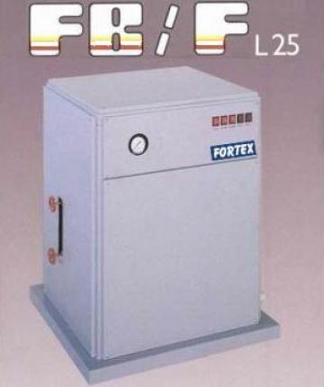 Generator aburi FB-L 25