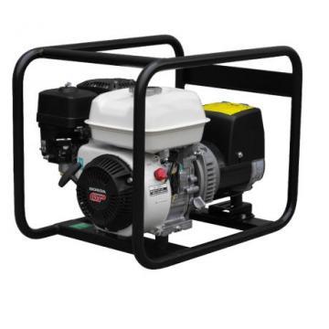 Generator curent electric AGT 3501 HSB GP