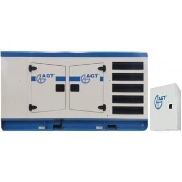 Generator curent trifazat AGT 276 DSEA ATS