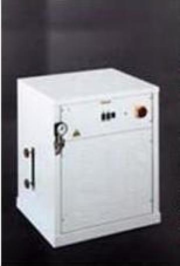 Generator de aburi profesional Comel FB-L 25