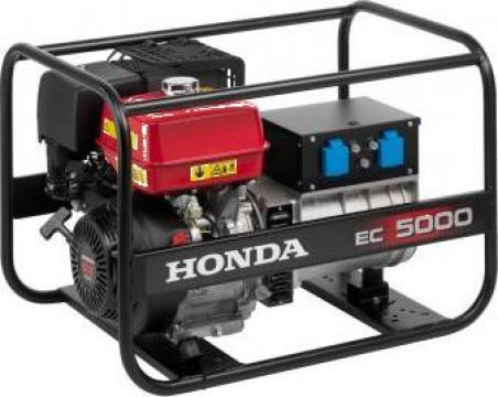 Generator de curent Honda
