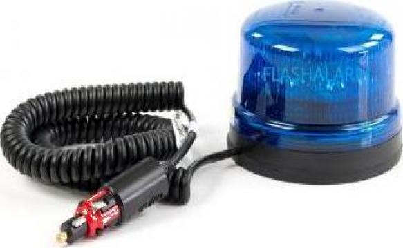 Girofar politie locala G 160MA
