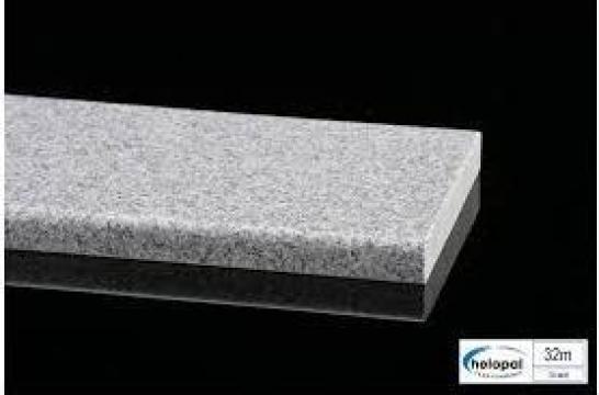 Glafuri de granit/marmura
