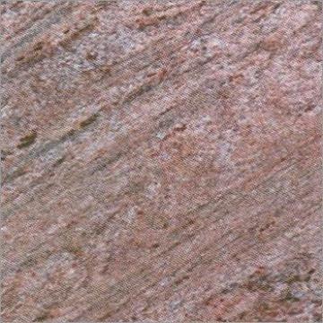 Granit roz Indian Juparana