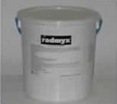 Hidroizolatii fundatii - impermeabilizare beton Radmyx