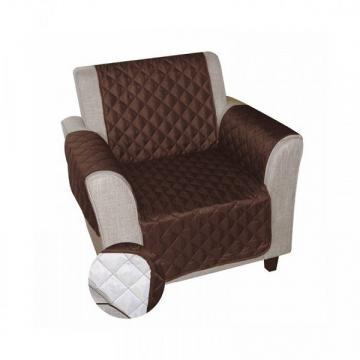 Husa de protectie pentru fotoliu Couch Coat