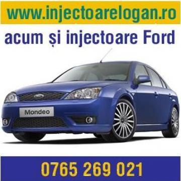 Injectoare Ford