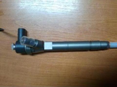 Injectoare Mercedes Sprinter cdi