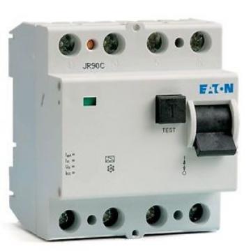 Intrerupator automat diferential Eaton 63A, 4P