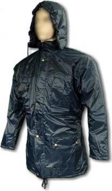 Jacheta iarna impermeabila