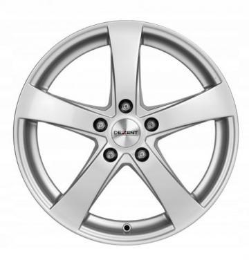 Jante aliaj R14 Mazda 2, Ford Fiesta-Focus-Fusion-KA