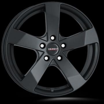 Jante aliaj R14 Seat Cordoba 6L, Ibiza 6L, Ibiza 6J, Toledo