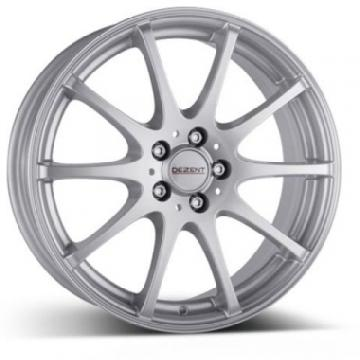 Jante aliaj R15 Mercedes Citan, Peugeot 308, Ford C