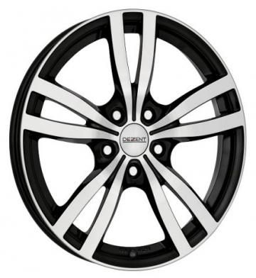 Jante aliaj R16 Ford Kuga, Mondeo, Focus, Range Rover Evoque