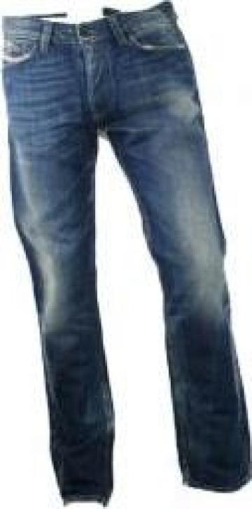 Jeans barbati Diesel (R)