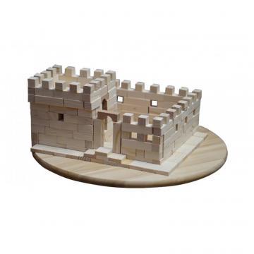 Joc educativ Logi castle