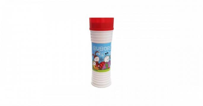 Jucarie baloane de sapun - 48 ml Bogyo si Baboca