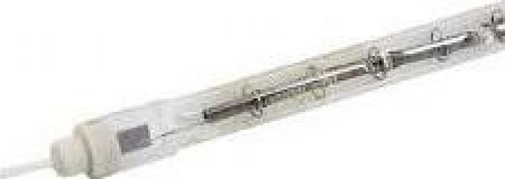 Lampa infrarosu IR Lamp Philips 14140C/98