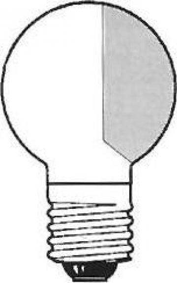 Lampi pentru proiectoare, Calex