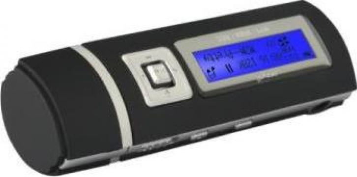 MP3-Player MP3-S7 1GB