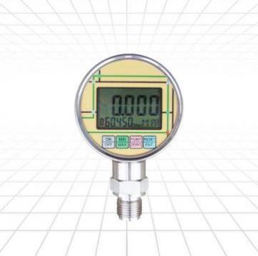 Manometru digital presiune PD205