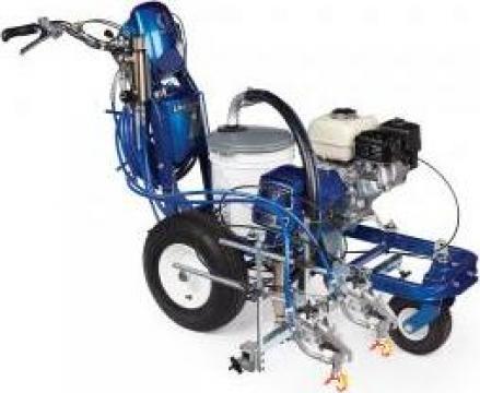 Marcator Graco Airless LineLazer V 5900 HP Automatic