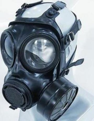 Masca de gaze TG 03
