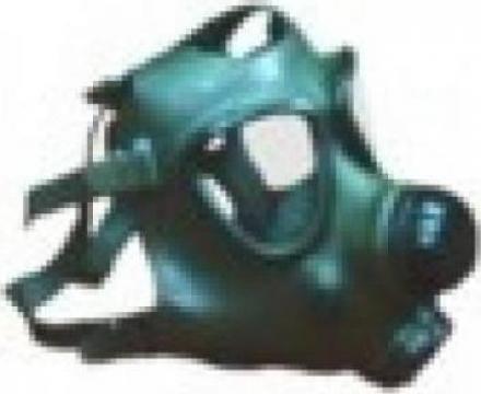 Masca de gaze cu bretele