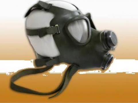 Masca gaze cu bretele M74