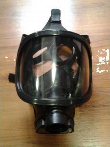Masca gaze cu vizor panoramic P1240