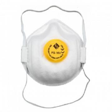 Masca praf CDC3V 5buc, Vorel 74541