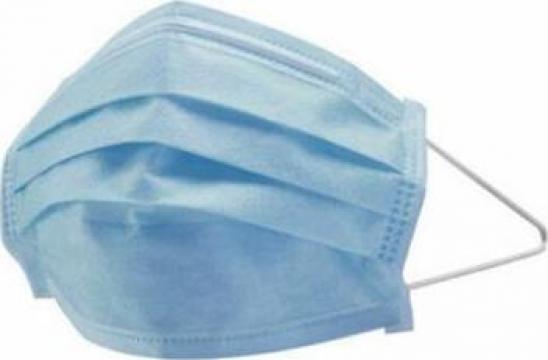 Masca protectie 50 buc/ set