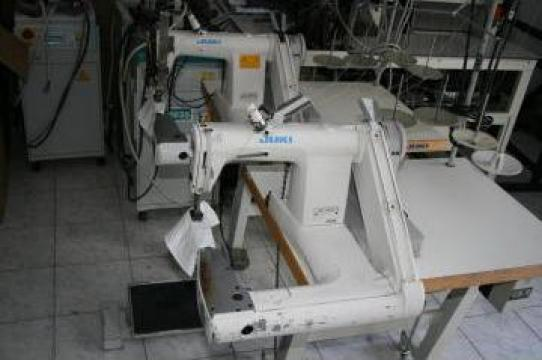 Masina de cusut Juki MS-1190M