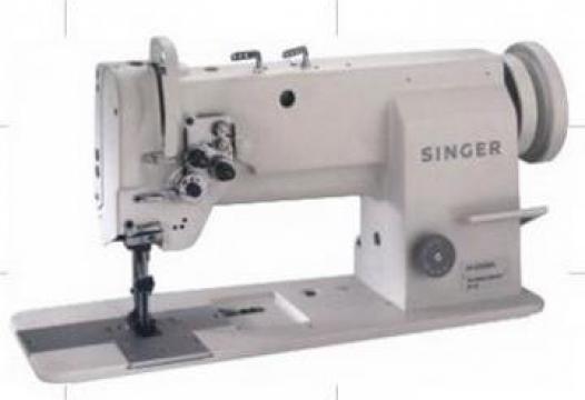 Masina de cusut industriala Singer 82-3L