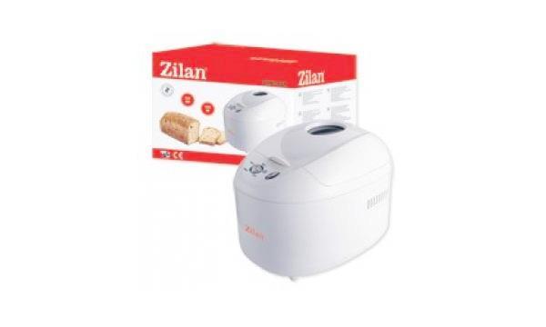 Masina de facut paine Zilan 7948