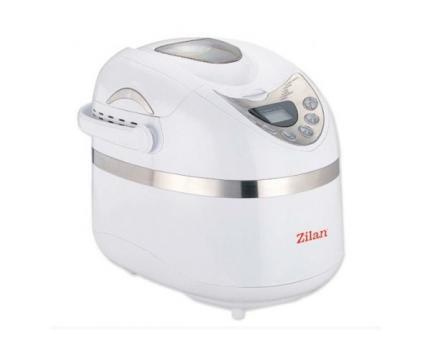 Masina de facut paine Zilan 7955