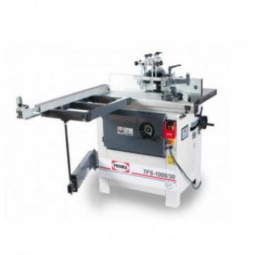 Masina de frezat lemn Proma TFS-1000 30