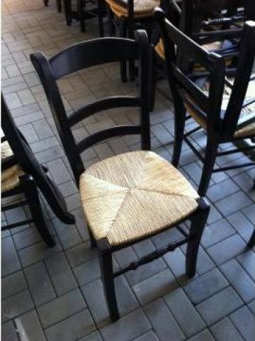 Mese/ scaune restaurant/ terasa