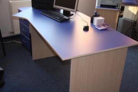 Mobilier birou operational