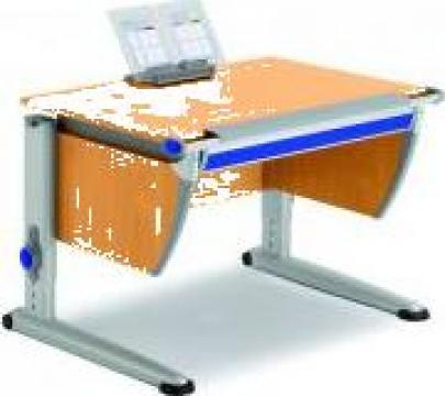Mobilier birou rabatabil Runner Compact Clasic