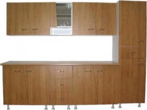 Mobilier de bucatarie Rocsana
