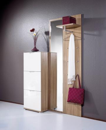 Mobilier hol M005
