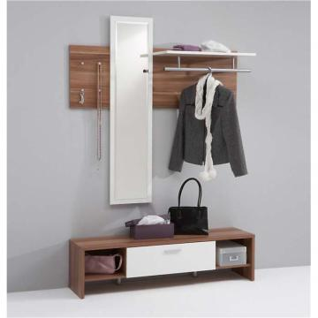 Mobilier hol M033
